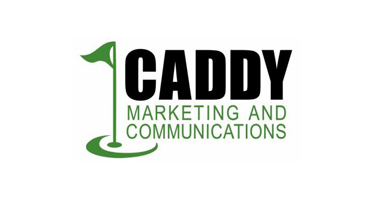 Caddy Marketing and Communications