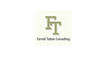 Farrell Talbot Consulting